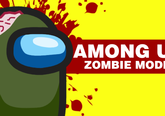 among us zombies mode download
