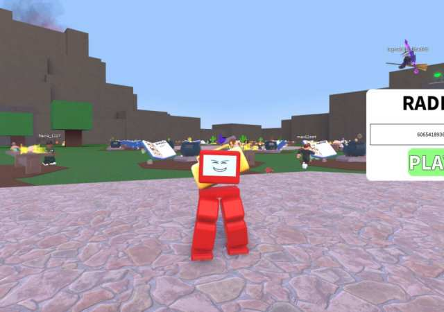 best roblox song id codes